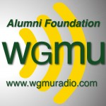 alumni foundation