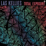 Las-Kellies-Total-Exposure