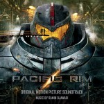 Pacific_Rim_Soundtrack