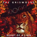 The-Griswolds-Heart-Of-A-Lion