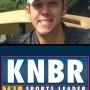 The Plugs Interviews KNBR's Kevin Jones