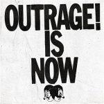 bg_outage