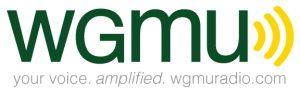 WGMU-Logo_newtag_0917