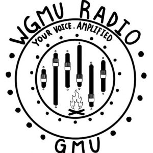 Wgmu Radio
