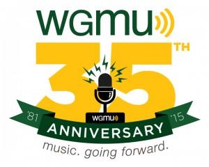 35th-Anniversary-Badge