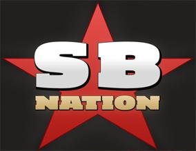 SB_Nation