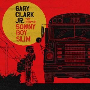 gary-clark-jr-sonny-boy-slim-album-listen