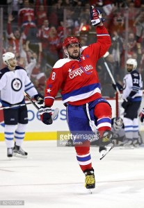 ovechkin-vs-jets