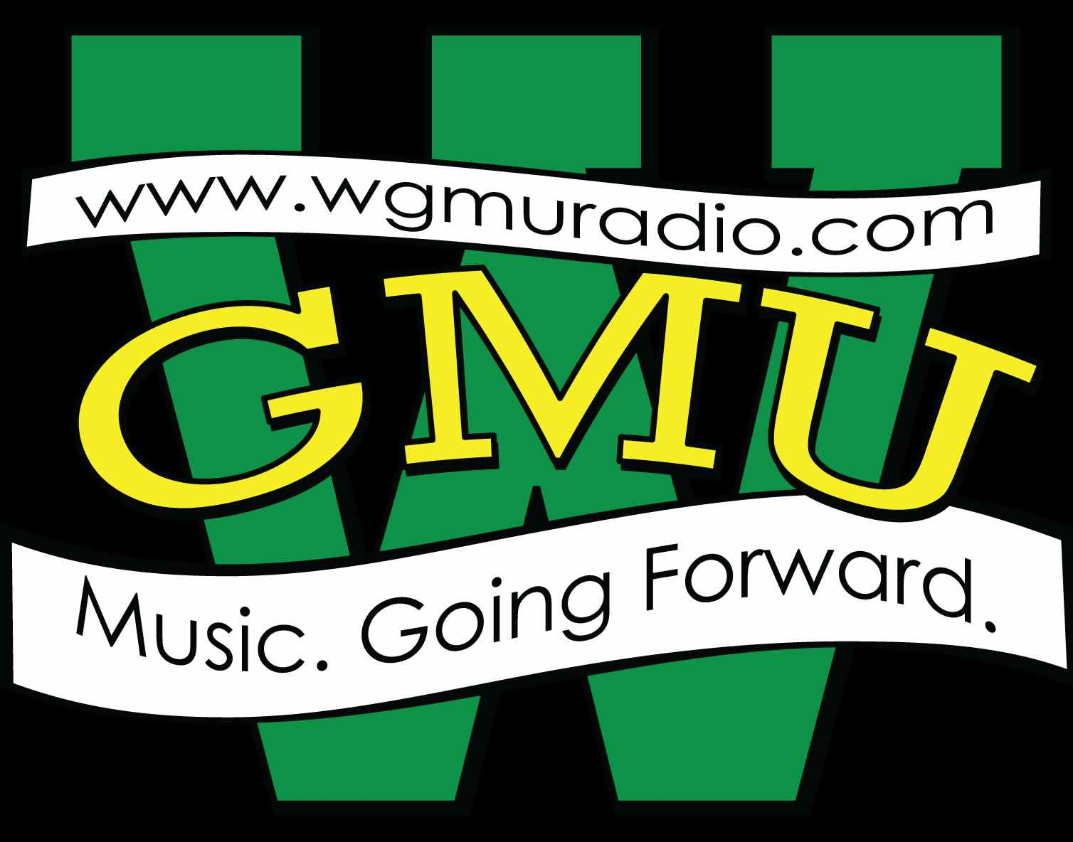 wgmu logo